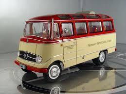 Resultado de imagem para mercedes-benz o 319 panoramabus