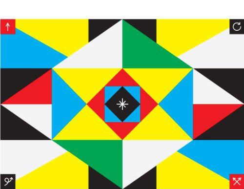 Country Flags E Ethiopia Page 42 Flag Art Flag Parklife