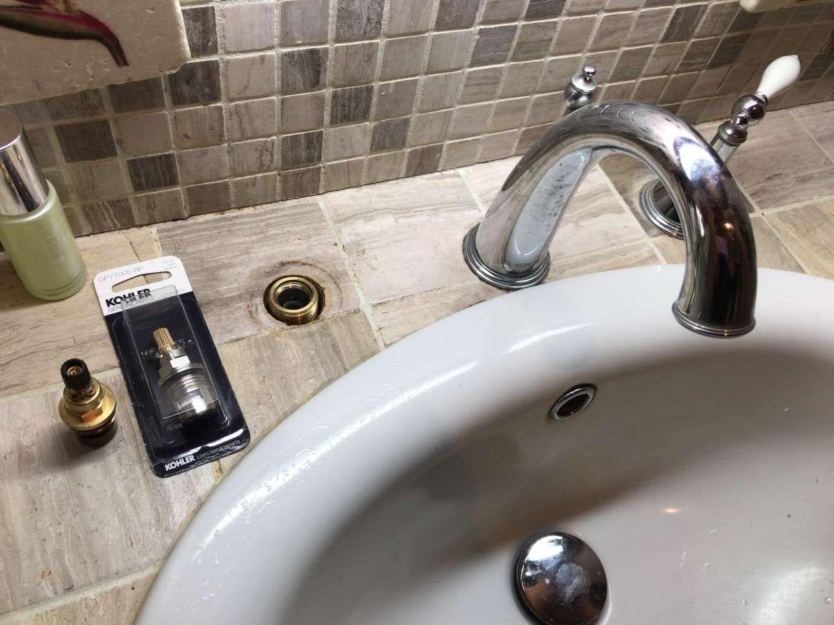 コーラーとは 洗面台 トイレ 給湯器