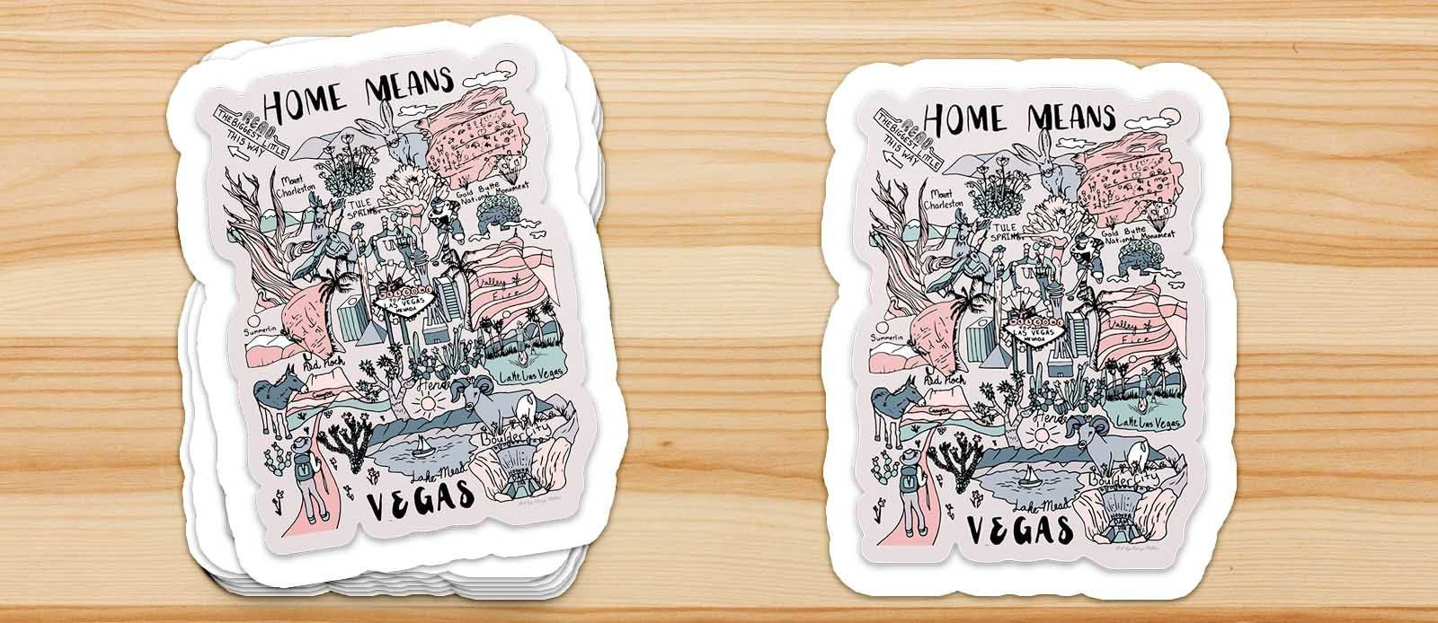 Laptop Sticker Vinyl Sticker Vegas Sticker Las Vegas Etsy Bachelorette Gifts Bachelor Gifts Vegas [ 694 x 1600 Pixel ]