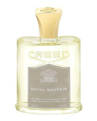 Royal Mayfair Eau de Parfum, 120 mL by Creed at Neiman Marcus.