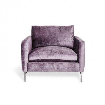 Cobble Hill Nolita Chair