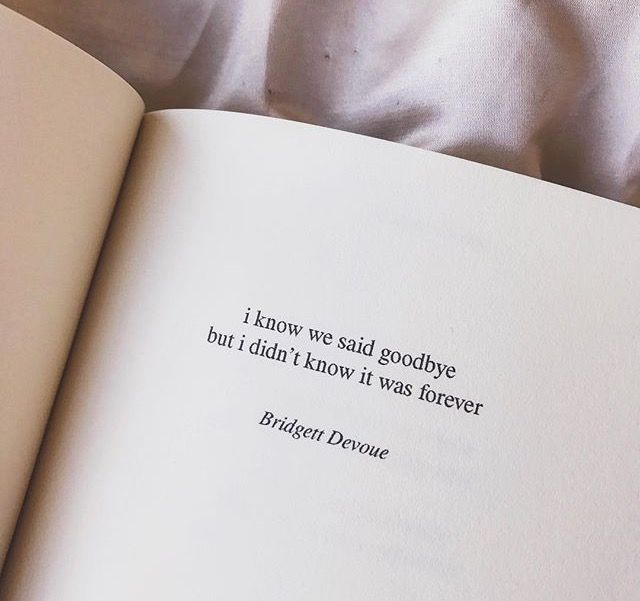 Pin By Jaydeep Rangparia On Broken Pinterest Poem Qoutes And Interesting Life Quotes Books