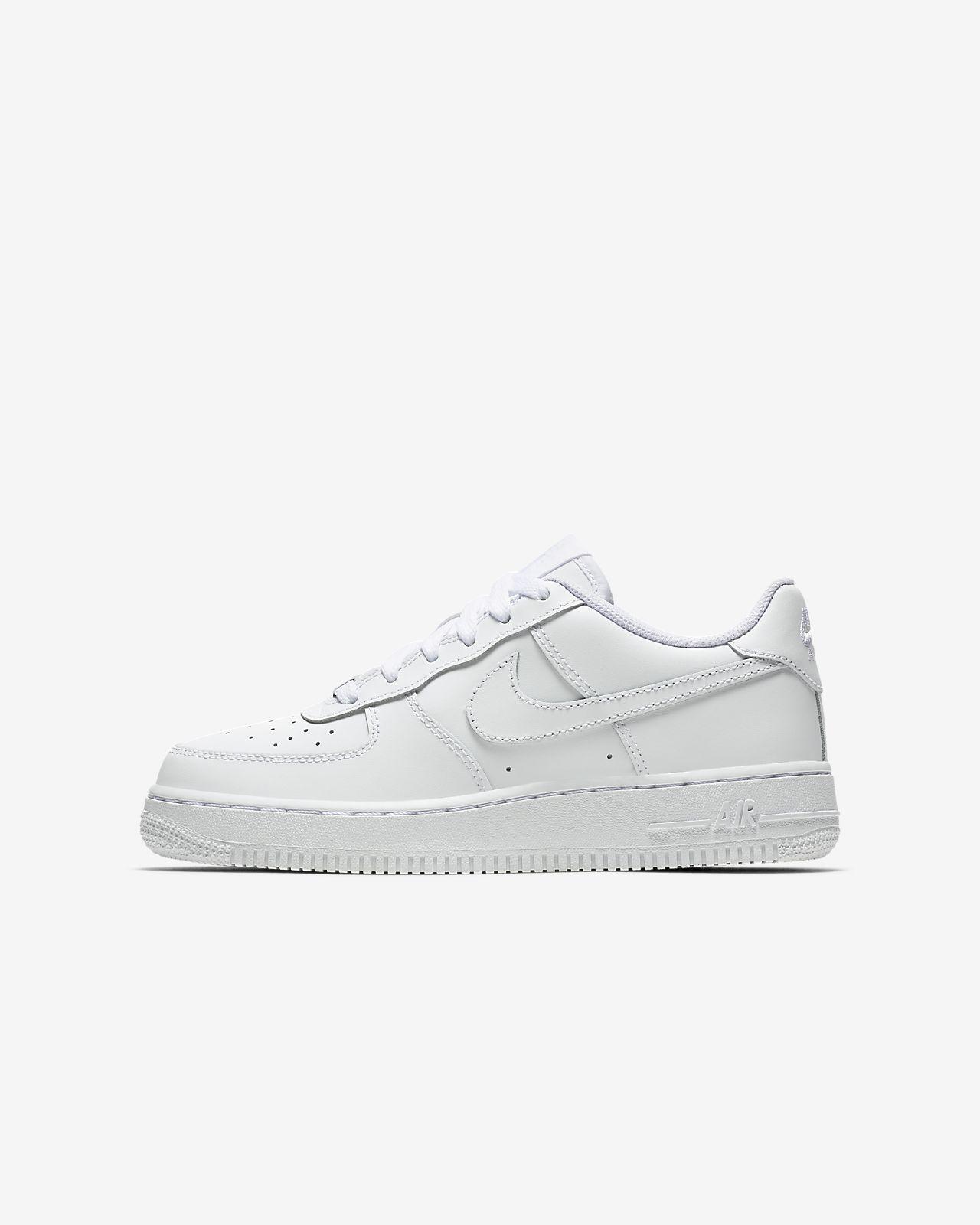 Nike shoes air force, Nike air force