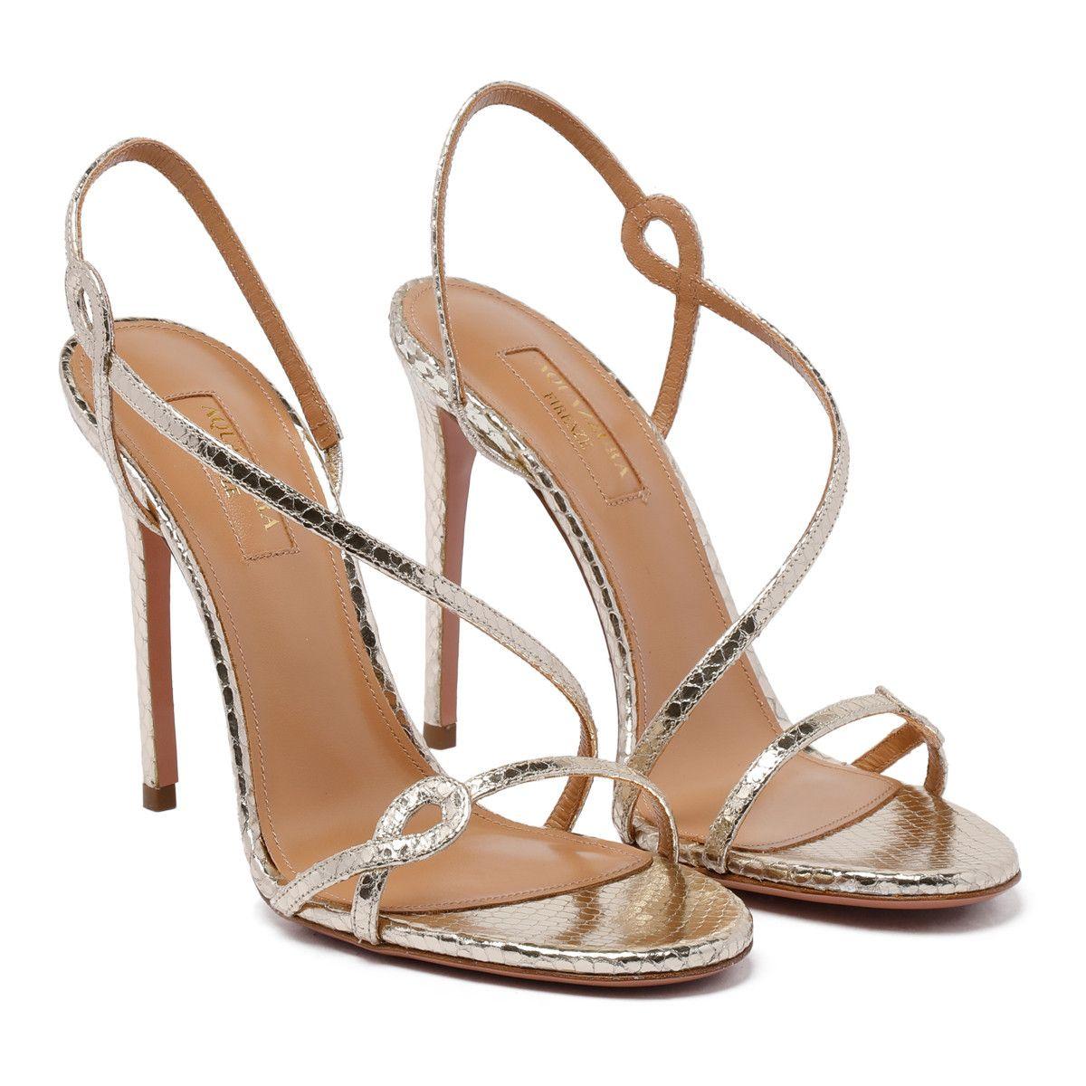 Https Www Antonia It Us Stnhigs0 Mts Ccc Stnhigs0 Mts Ccc Html Golden Sandals Gold Heels Stiletto Heels