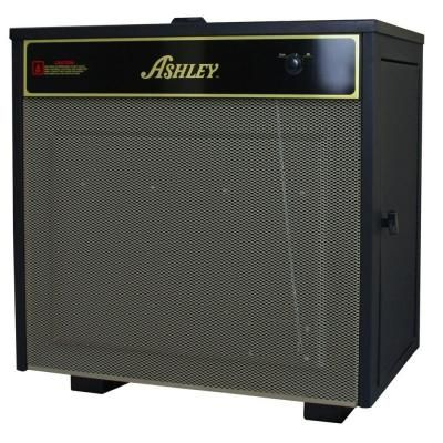 Best Heater For Large Rooms