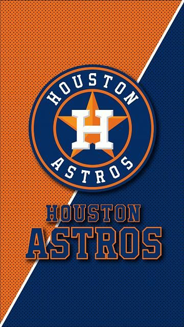 Pin by Claudia Garcia on Astros ⚾️ & Texans Baseball