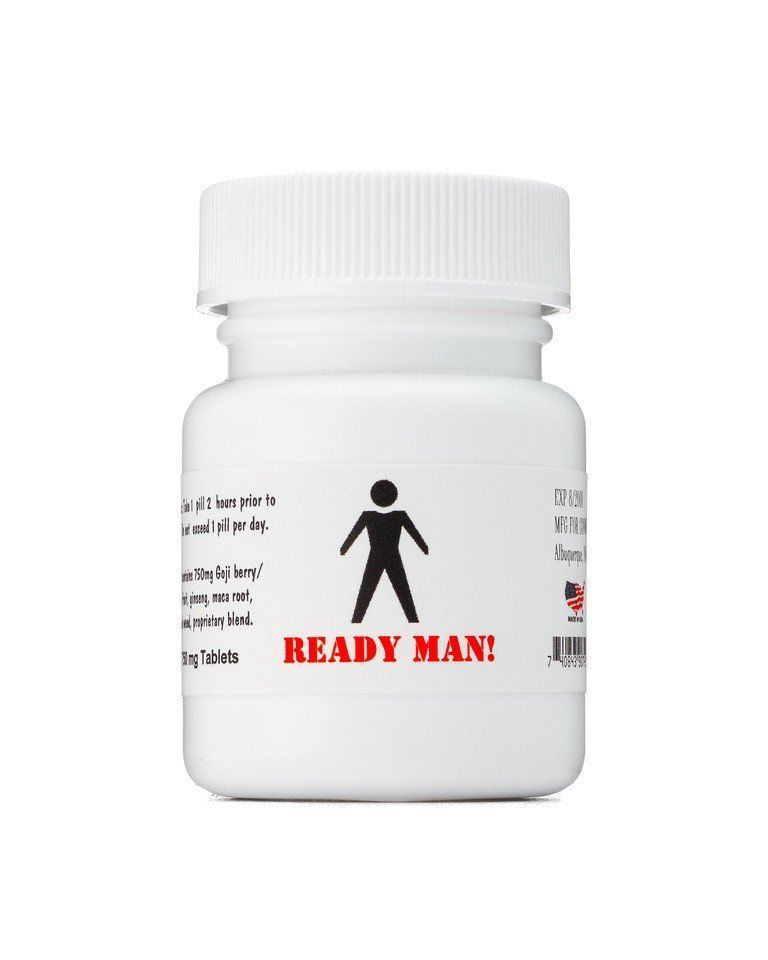 Male sexual enhancement vitamins