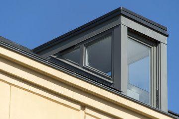 image result for chien assis lucarnes with glass sides. Black Bedroom Furniture Sets. Home Design Ideas