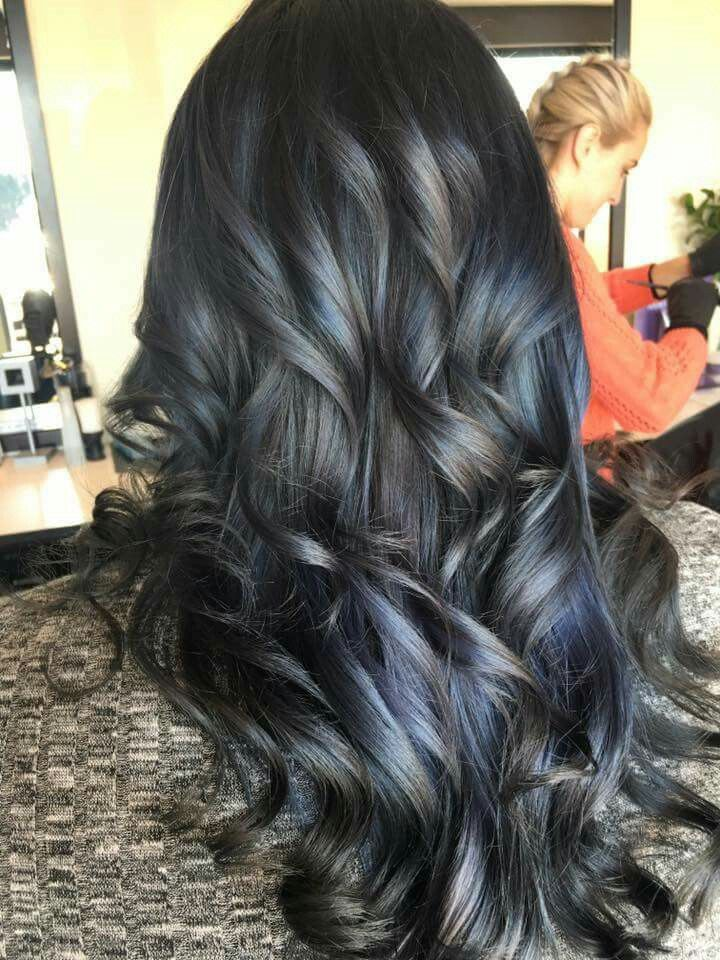 Beautiful In Salon Colour By Super Talented Pasquale Stylist Tanya Phone 011 391 3105 6 For An Appointment In Ke Long Hair Styles Cool Hairstyles Hair Stylist