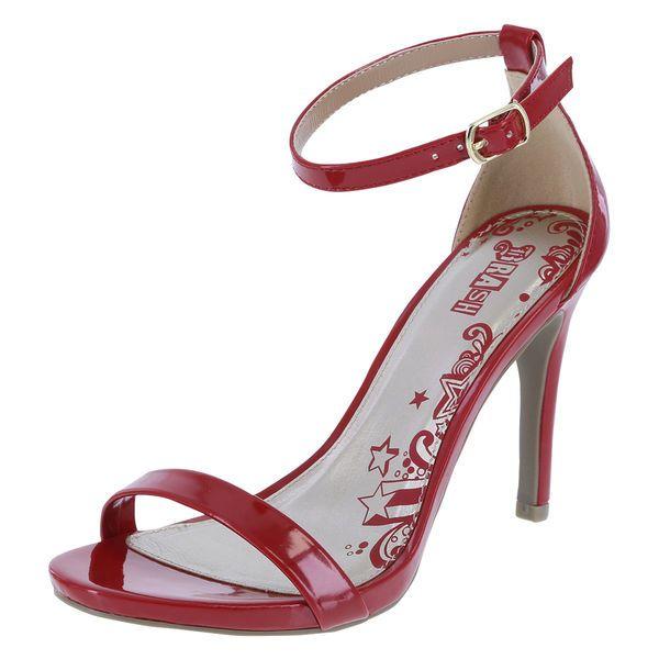 083beb8b4f6f BRASH Women s Kailey Ankle Strap Pump