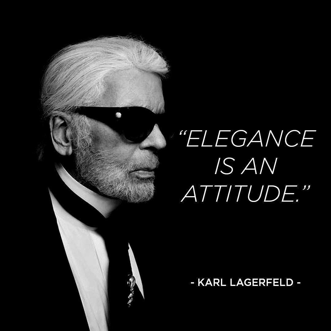 Karl Lagerfeld on Lustgreise & Nutten: His 50 hottest sayings – klatsch-tratsch.de