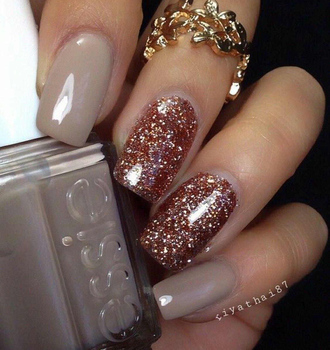 Pin by Lorene Davis on nails | Pinterest | Manicure, Makeup and Pedi