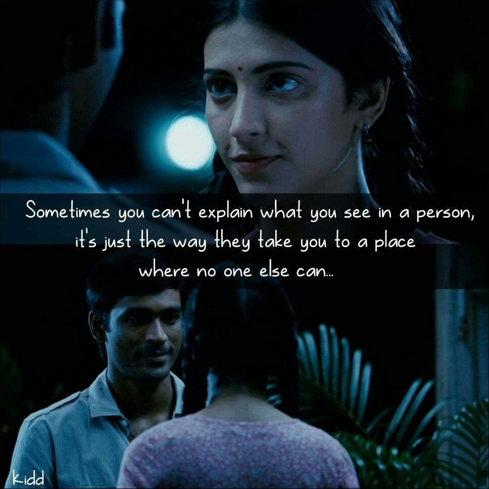 Movie Clip Quotes: Pin By Sumi Sumithra On Quotes