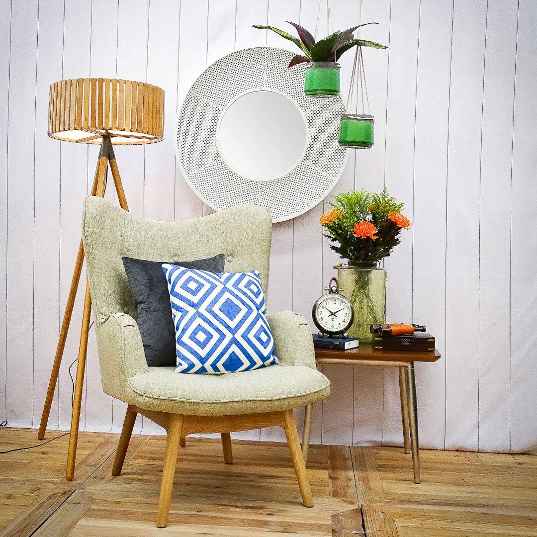 Tropical living inspiration with Jash Living | Tropical Living ...