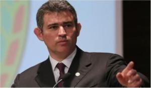 TERÖR DOSYASI /// Metin Feyzioğlu, Erdoğan ve AKP'ye seslendi : Reina saldırısı için 20 kilit soru
