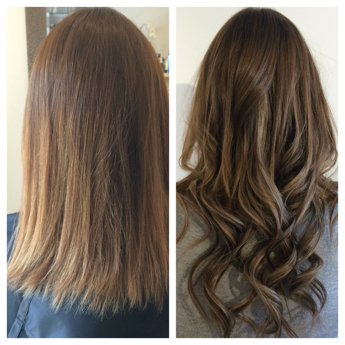 Babe i tip hair extensions babehair extensions itip h a i r babe i tip hair extensions babehair extensions itip pmusecretfo Image collections