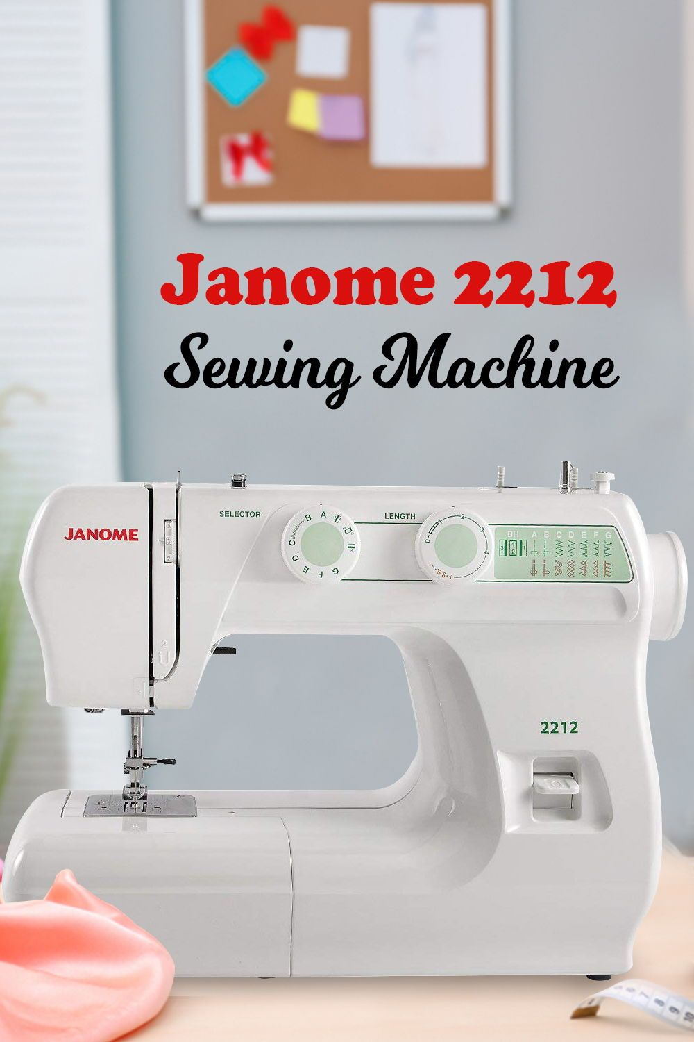 Top 10 Janome Sewing Embroidery Machines Feb 2020 Reviews