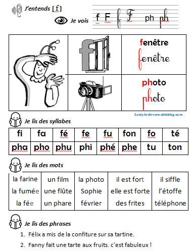 the mask le film complet en francais