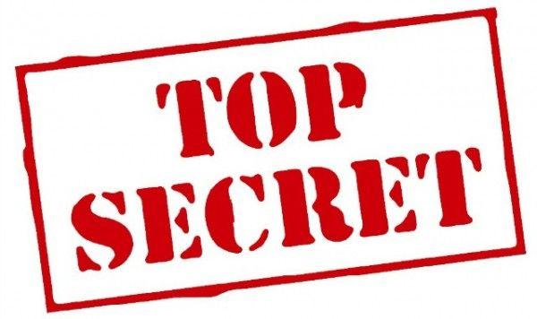 Top 10 des endroits les plus secrets de la planète - http://www.entretemps.net/top-10-des-endroits-les-plus-secrets-de-la-planete/