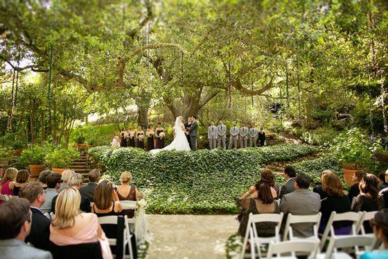 Romantic Modern Malibu Wedding Malibu Wedding Venues Calamigos Ranch Wedding Malibu Wedding