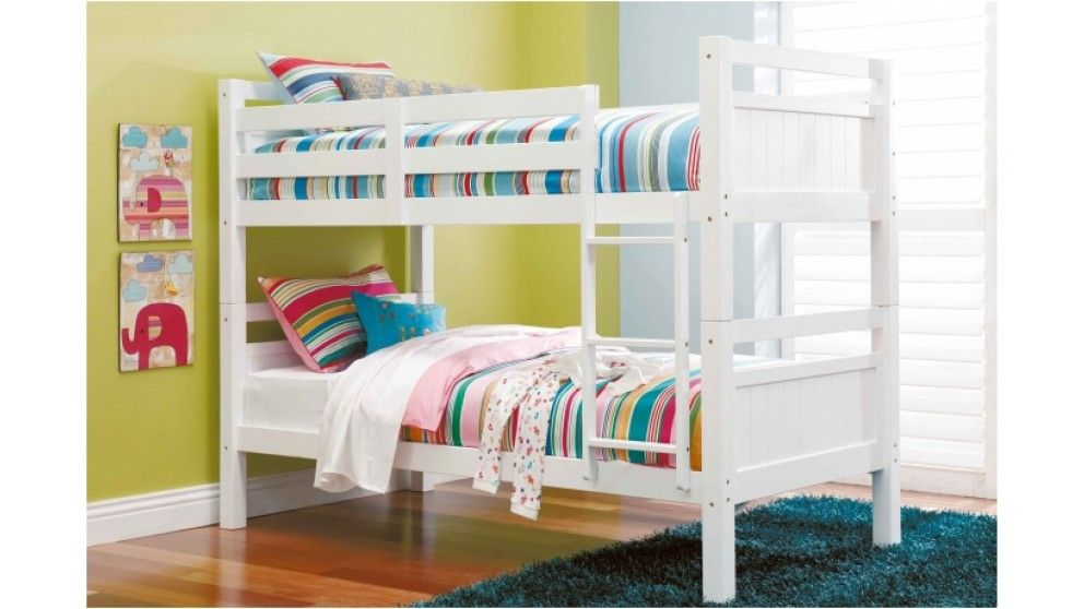 Kids Bedroom Harvey Norman i like these too but sebastian said they are for girls as they are