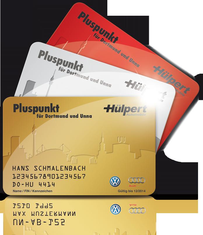 Beste Karten Www Wunderknaben Com Www Wunderknaben At Audi Unna