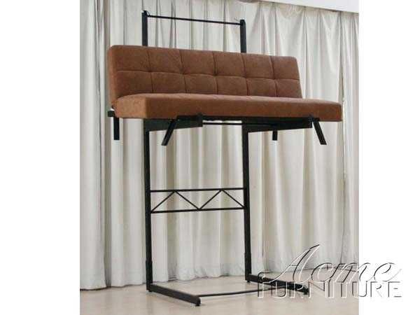 Display Rack For Adjule Sofa