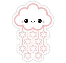 Image Result For Pegatinas Kawaii Png Kawaii Stickers Uni Doodles Zentangle