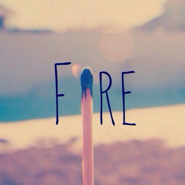 Free4now