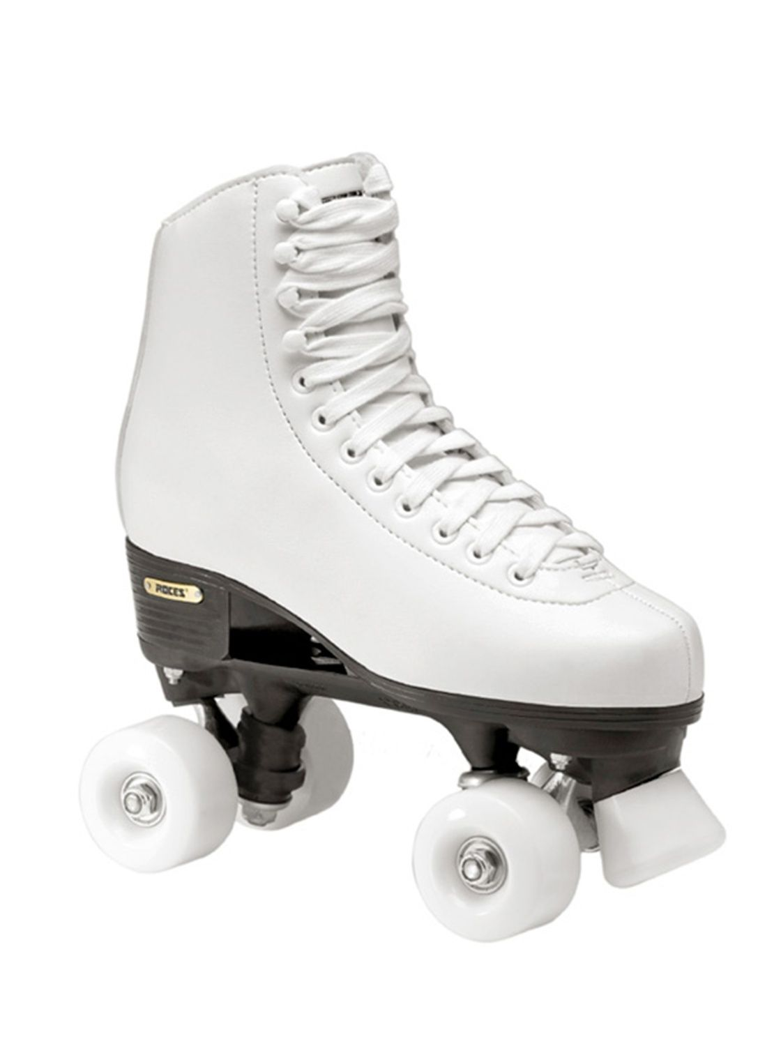 Roller skating shoes in chennai - Roces Pattini A Rotelle Rc 1 Bianco 40 Amazon It Sport E Tempo Roller Skatingroller