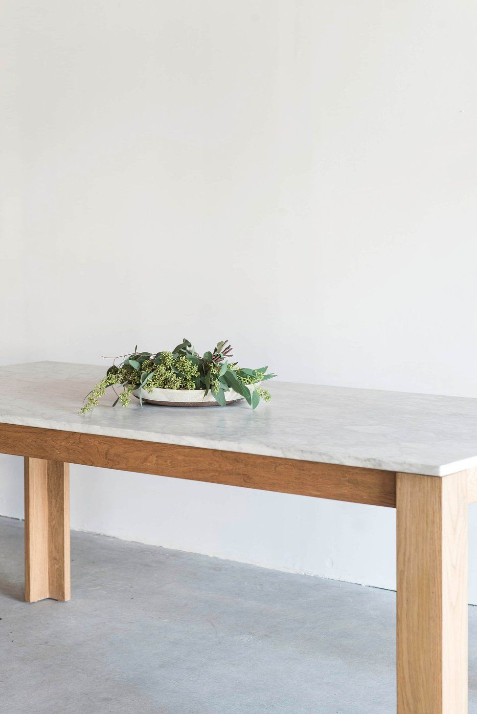 Granada Dining Table With Images Marble Top Dining Table