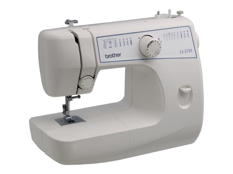 Brother LS-2150 Sewing Machine | Australia Post | Lasoo Online ...