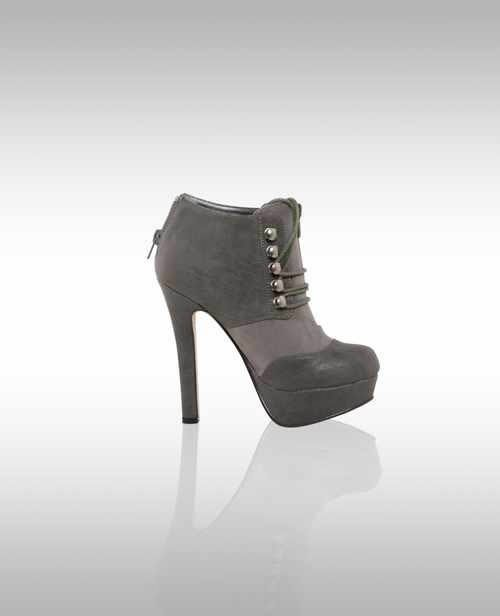 2014 FALL/WINTER SHOE TRENDS | fashion,collections2014,trends2015: Steve  Madden Shoes