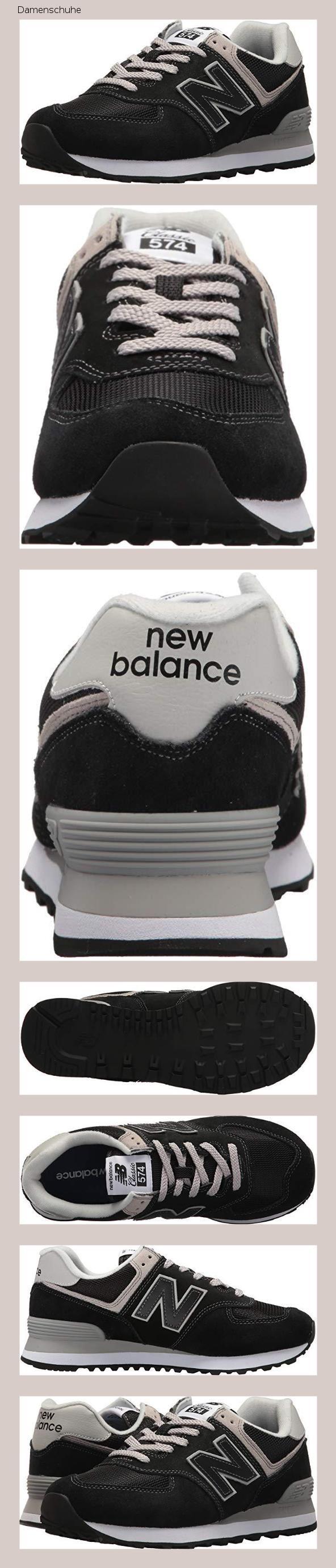 New Balance Damen 574v2 Core Sneaker | Damenschuhe in 2019 ...