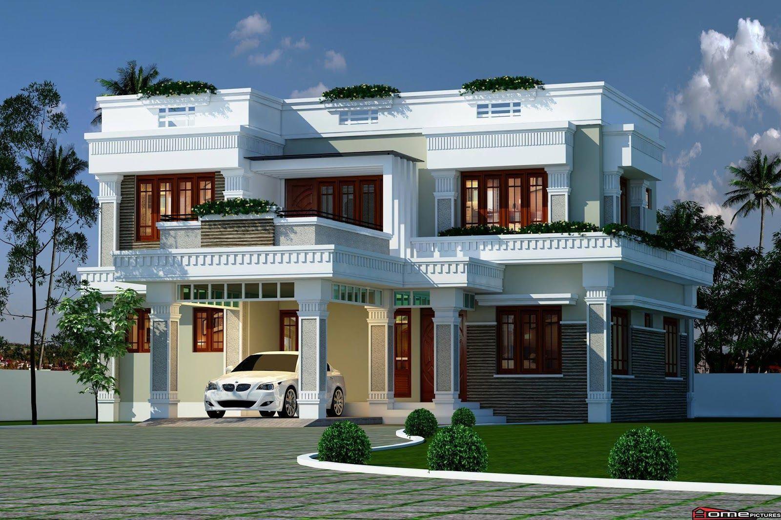most popular home design ideas popularflooringideas also floor rh pinterest