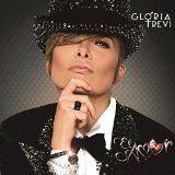 awesome LATIN MUSIC - Album - $9.49 -  El Amor