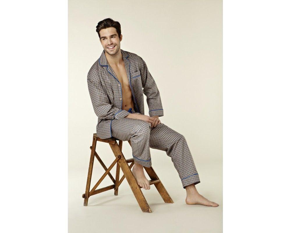 Do you wear pajamas? - Quora