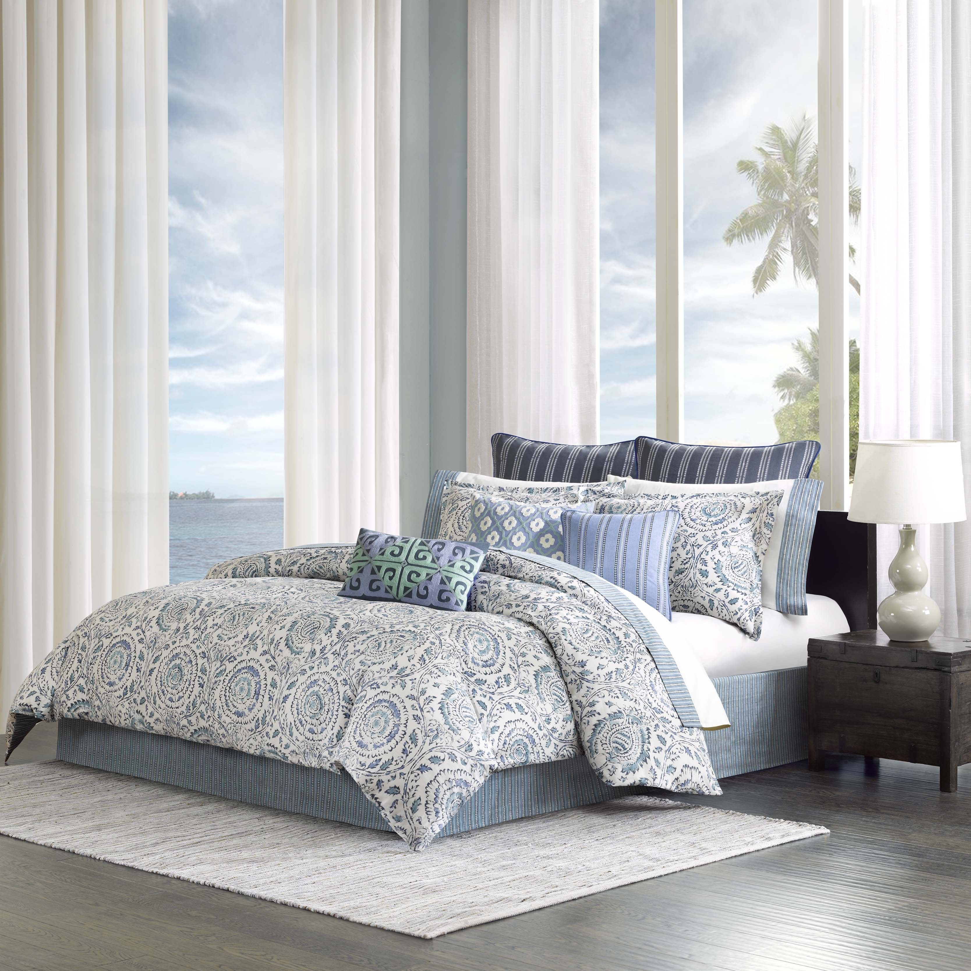 quilt taupe twin k picture sheets nautical bed comforters design bluffton comforter black bedding ar set nautica clearance ravn sale reversible king outstanding striking quilted sets xl