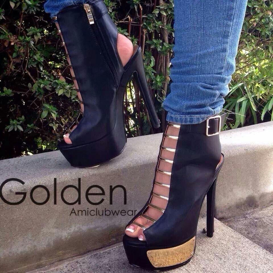 Ecstasy Models | Shoes heels, Boot heels and Boss