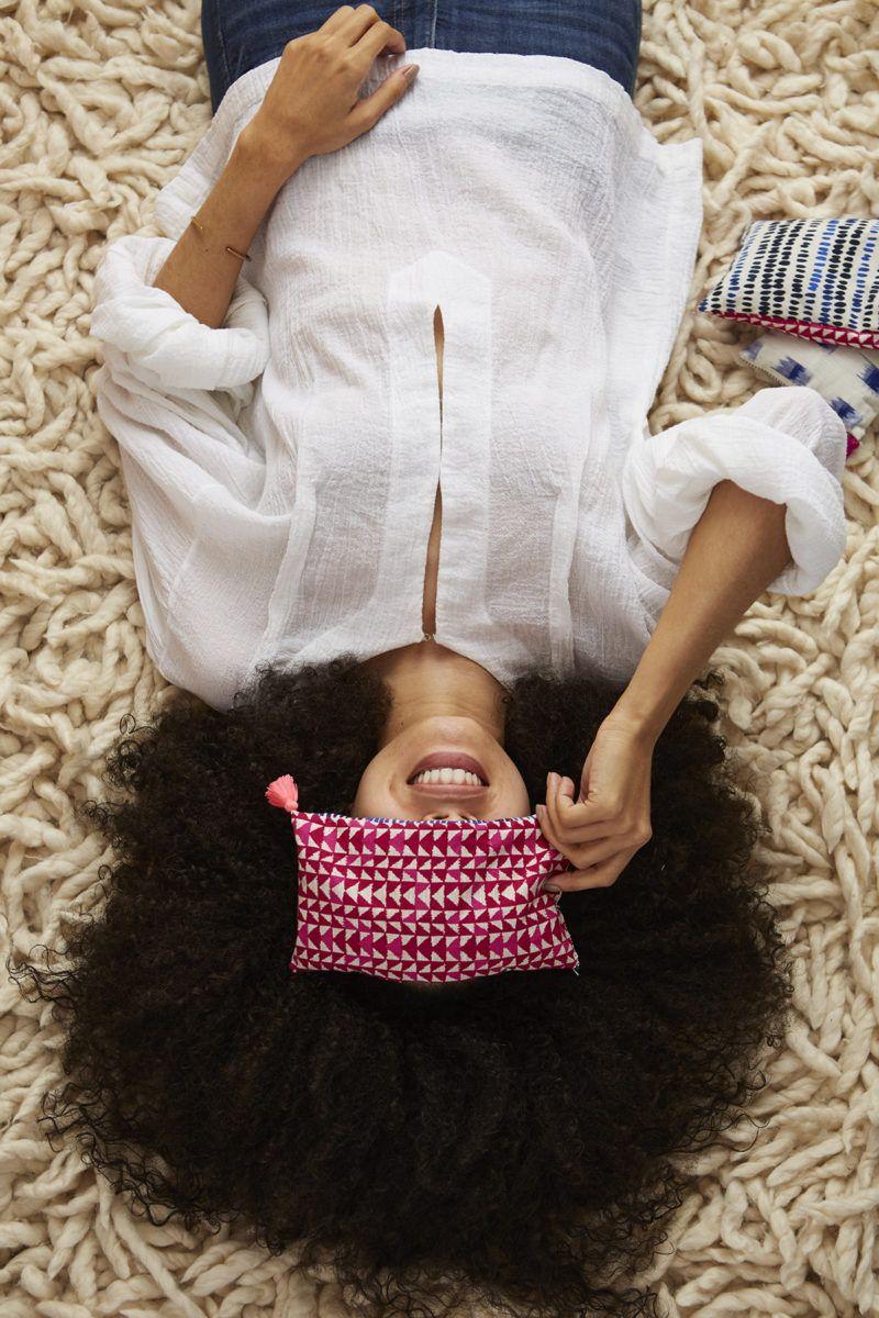 12+ Yoga eye pillow filling trends
