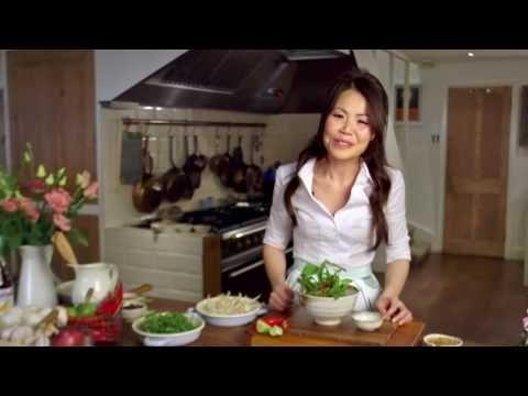 Sommerküche Jamie Oliver : Jamie oliver minuten küche einbaumülleimer küche kleine farbig