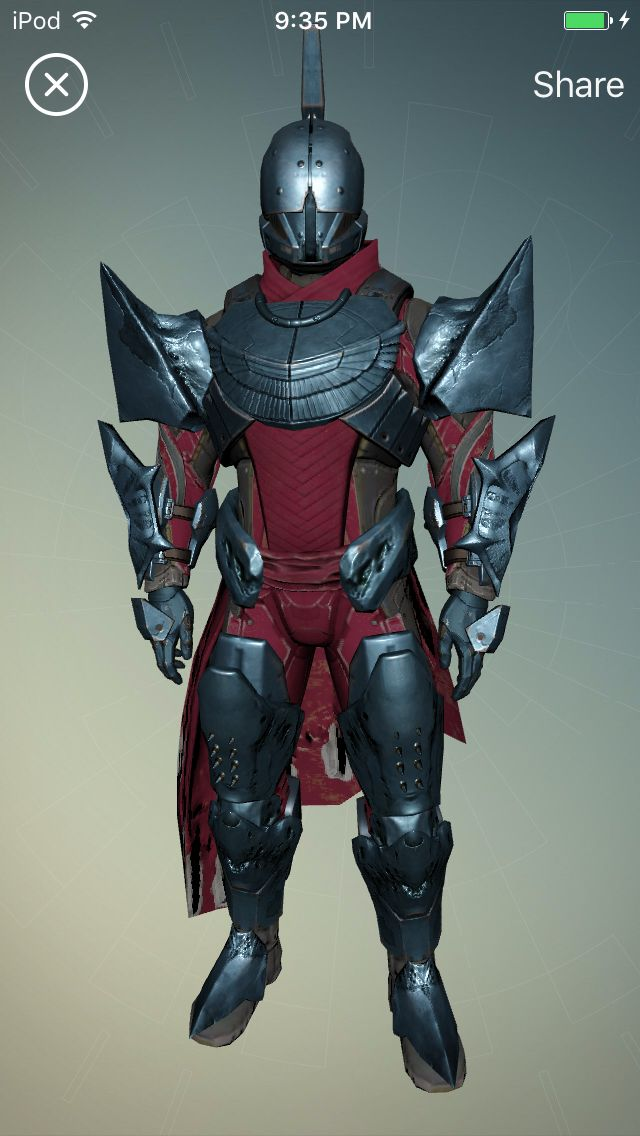 Level 40 315 Titan With Helm Of Saint 14 And Two Hollowed Raid Gear With Trials Chest Saint 14 Helm Of Saint 14 Destiny