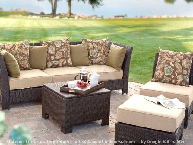 Gorgeous All Weather Patio Chairs Outdoor Patio Furniture Archives