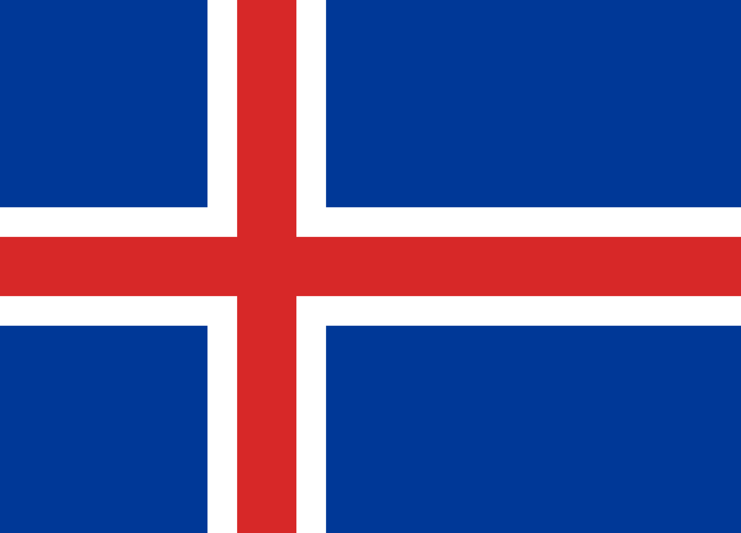 Iceland Flags Of Countries Iceland Flag Iceland Iceland Facts