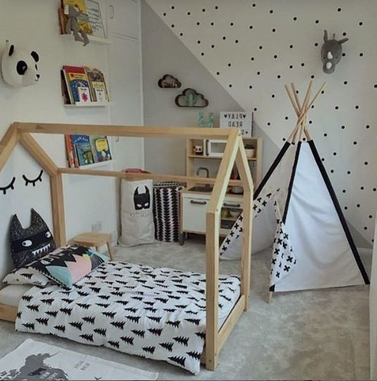 home design game tips and tricks 15 tips and tricks to create the perfect game room game room toddler rooms kids room design 4320