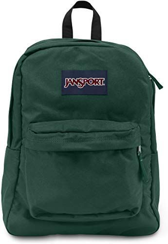 New JanSport Superbreak Backpack Sports Outdoors 3995 from top store newofferclothing