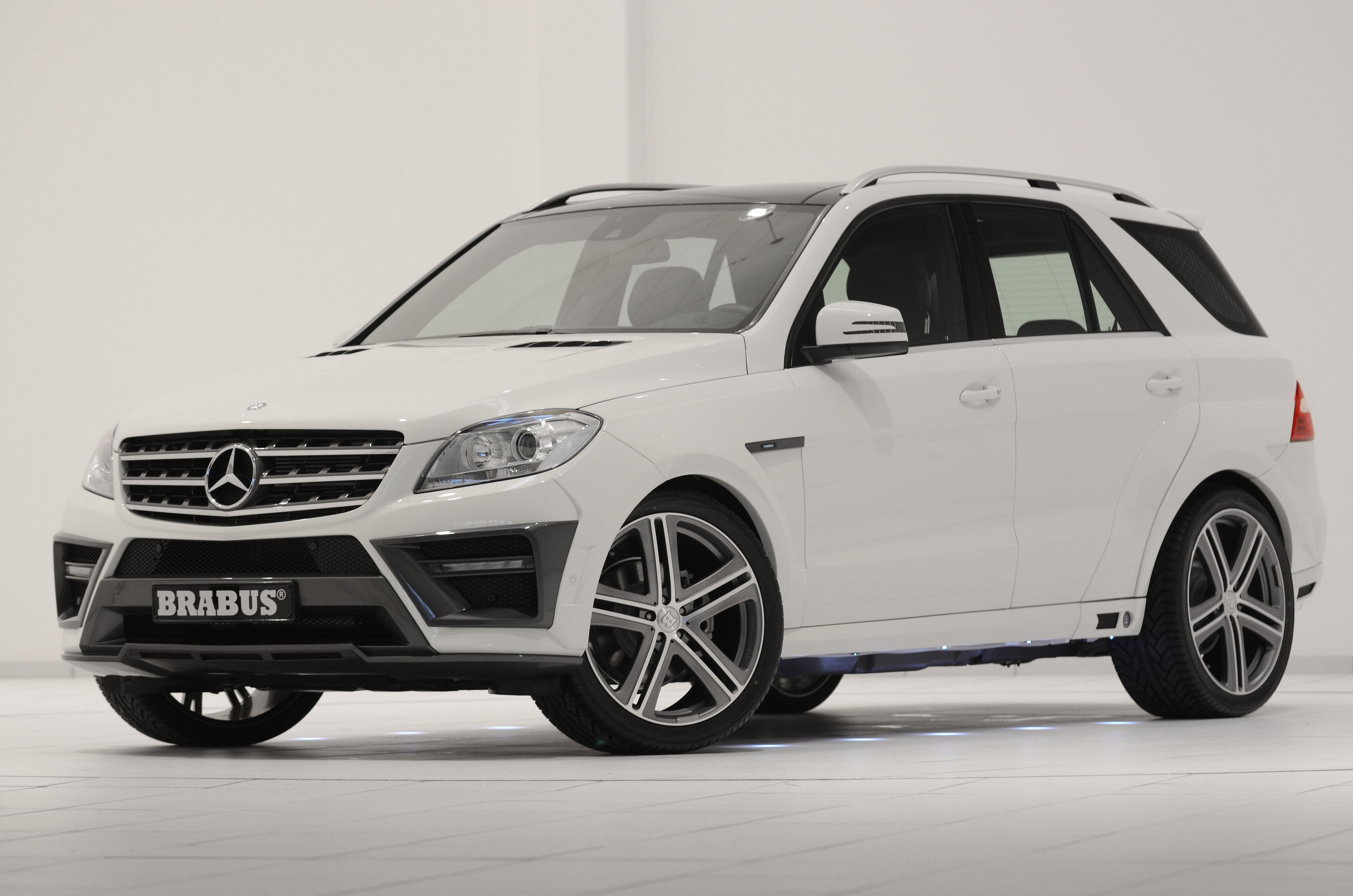 8091e18587facec51705079c91e6dfbf Interesting Info About 2013 Mercedes Gl450 for Sale