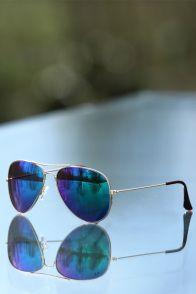 كولكشن نظارات شمس حلوة Mirrored Sunglasses Sunglasses Glasses