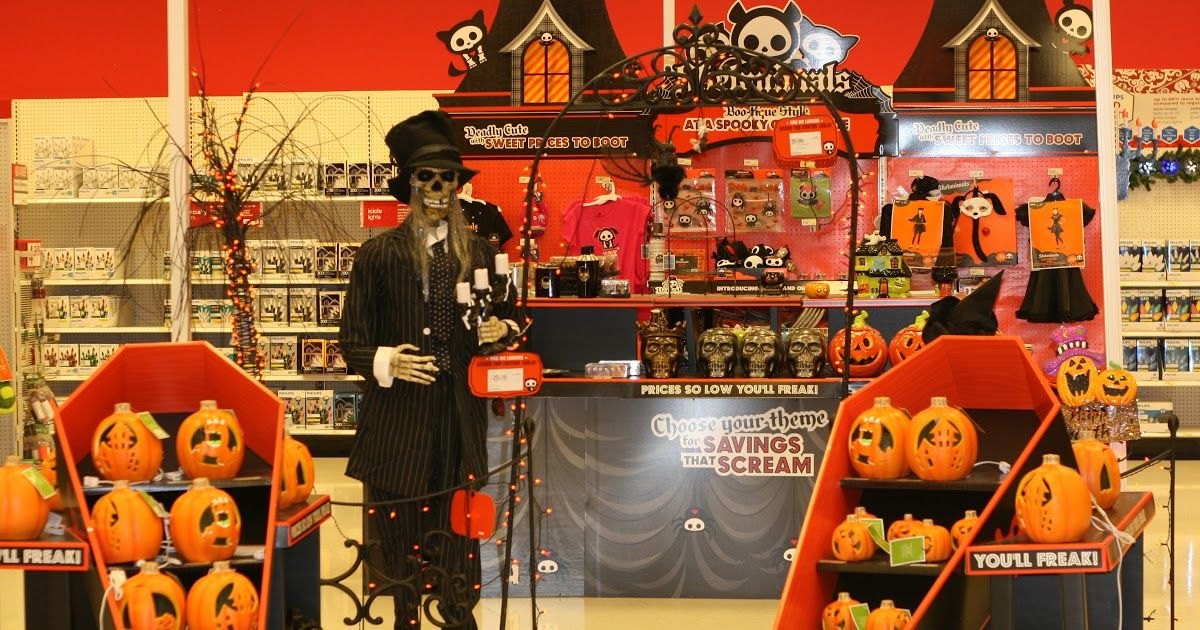 Image Result For Halloween Decorations Target Image Result For